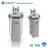 Coolsculpting beauty Machine Aesthetic Cool Shape Cryolipolis