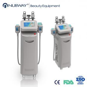 China Beauty Machine Cryolipolysis/Antifreeze Membranes For Cryolipolysis Machine on sale