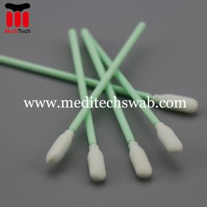 China Factory Direct Sale Cleaning Swabs to Clean Film Camera Sensor on sale