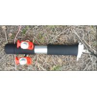 Remote IED Wire Cutter Silent Operation 50m High Performance Pulling Line And Karabiner