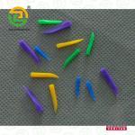 歯科援助用具L/Sは/Mの固定のプラスチックTA028をくさびで留めます