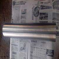 TC21 titanium, TC21 alloy prices, TC21 alloy manufacturers