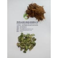 China Yongyuan supply Arbutin 20-99%,4:1,10:1, Uva Ursi Extract, bearberry extract,Vaccinium Myrtillus Leaf Extract on sale