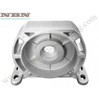 CNC turning, CNC milling, wire-cut, Zinc Die Casting Parts