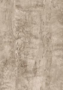China PU Coating Wood Grain Paper Surface Smooth Light Weight Environment - Friendly on sale