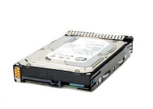 China 3.5'' SC HDD Hard Disk Drive 872489-B21 872771-001 2TB SATA 6G Midline 7.2K LFF on sale