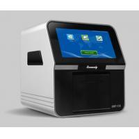 Clinical Veterinary Biochemistry Analyzer , Automatic Blood Analyzer Equipment
