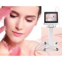 China supplier 980nm diode laser veins/vascular/spider veins removal,the best price machin