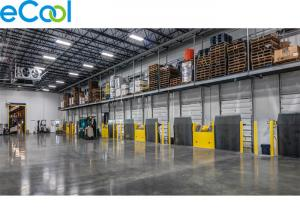 ... Quality -5C ~ 8C Polyurethane Panel Cold Storage Facilities For Fruits And Vegetables Processing and ...  sc 1 st  Cold Room Warehouse - Everychina & 5C ~ 8C Polyurethane Panel Cold Storage Facilities For Fruits And ...