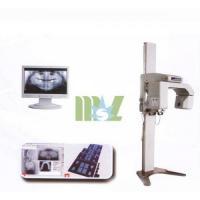 Digital panoramic dental x ray machine&equipment - MSLDX05