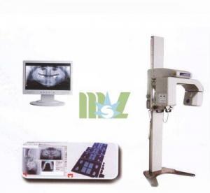 Quality Digital panoramic dental x ray machine&equipment - MSLDX05 for sale