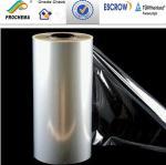 PVF film ,PVF membrane