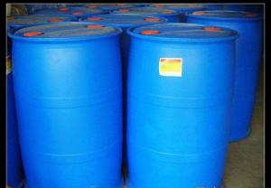 China Methanesulfonic Acid Pharmaceutical Raw Materials Liquid For Dehydrant ,  No 75-75-2 on sale