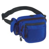 China All-In-One Fanny Pack on sale