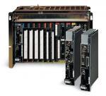 E6C2-CWZ6C 1024P/R