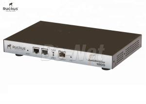 China Wireless AP Controller Wlan Cisco Access Point 901-1205-CN00  Ruckus Zone Director 1200 Series on sale
