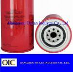 El filtro de aceite es uso para Ford, Buick, Volvo, Audi, Peugeot, Renault, Skoda Toyota, Nissan