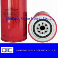 Oil Filter Are Use For Ford , Buick , Volvo , Audi , Peugeot , Renault , Skoda Toyota , Nissan