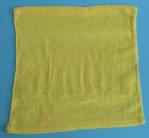China Wholesales cheap towels for hotel, face towels, hand towels on sale