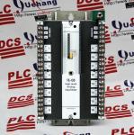 DCS PW482-10