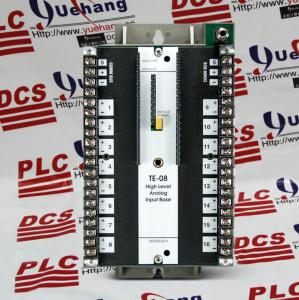 China DCS PW482-10 on sale
