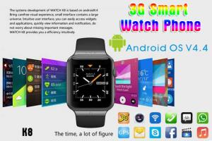 China Smart Watch Smartwatch for Android phone on sale
