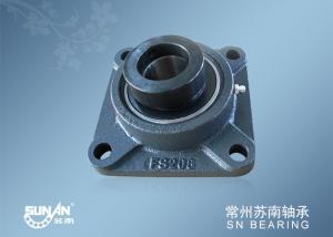 China よい自動一直線に並ぶ鋳鉄のピロー・ブロックの忍耐食糧機械のための単位を密封します on sale