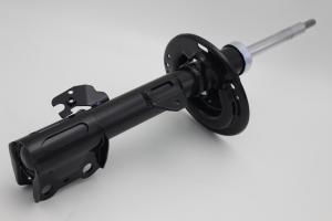China 48510-09X50 Toyota Shock Absorber , Toyota Highlander GSU45/4WD Suspension RR Shock Absorber on sale