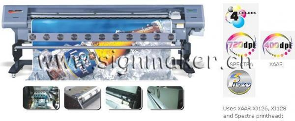 INFINITY PRINTER FY-2508 for sale – Printing Machinery