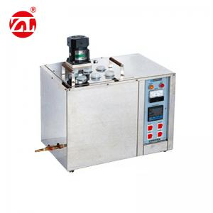 China High - Precision Constant Temperature Tank For Enameled Wire Or Insulation Coating on sale