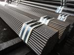 """ASTM A213 / ASME SA213  T5  Alloy Steel Seamless tube 1"""" 12 BWG  20FT , Boiler and heat exchanger application"""