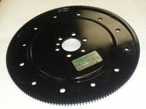 China Original SHANTUI Torque Converter YJSW315-4,Shantui genuine parts on sale