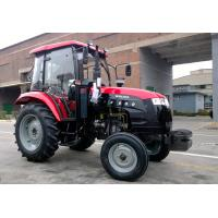 60hp farm tractor for export