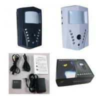 Security PIR Camera,PIR Camera