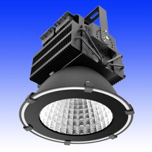 China 300W LED Spot lighting |LED Floodlights |LED Lighting Fixtures |LED Industrial lighting on sale