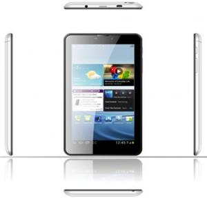 China 2013 newest 7 inch Android 1G+8G tablet PC Support the GPS navigation and FM stereo radio on sale