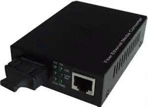 China RoHS CE Networks Point System Network Media Converter with high efficiency transmission on sale
