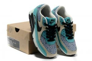 China cheap wholesale nike air max90 women sneakers new products on sale