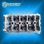 High quality cylinder head for CHERY Tiggo 481F-1003010BA