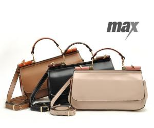 China 2014 brand discount women messenger bags,dual purpose solid color Noble ladies handbags on sale
