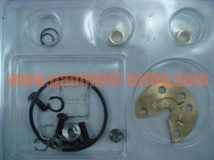 China KKK Turbo Repair Kits on sale