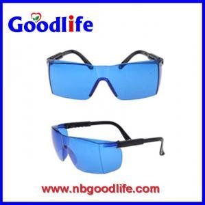 China ANSI Z87 safety glasses eye glasses Protective safety goggles on sale