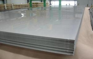 China 316L Stainless Steel Sheet And Coil 1000mm - 3000mm Width Embossed Cold Rolled on sale