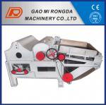 Opening Machine 400