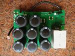 yaskawa YPHT31538-2D inverter board ETX7100063 board