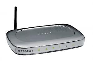 China Realtek 8191 Chipset 300Mbps Wireless USB Adapter on sale