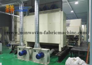 fabric rewinding machine,fabric slitting machine,fabric carding machine