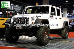 Aev Jeep For Sale >> Aev Bumper Guard For 4x4 Jeep Wrangler Parts Accessories