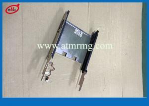 China 1750160110 Atm Machine Components CINEO CMD-V4 Horizontal RL 252.6mm 01750160110 on sale