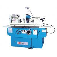 M1320/HZ External Cylindrical Grinding Machine/M1332/HZ M1332×15/HZ External Cylindrical Grinding Machine